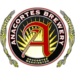 Logo of Anacortes Peppercorn Saison