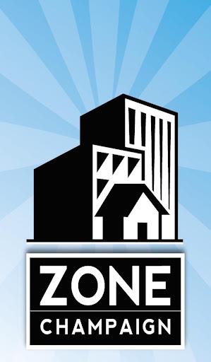 Zone Champaign