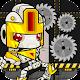 Kids Robot Runner Download for PC Windows 10/8/7