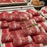 好好鍋 優質大盤肉(鼎力店)