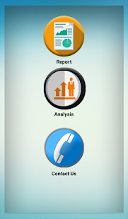Sanitation Accelerator - náhled
