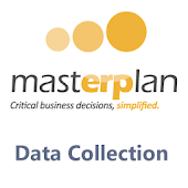 Masterplan Data Collection