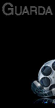 MegaShark Download Manager