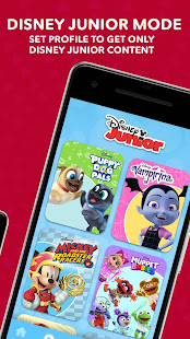 DisneyNOW – TV Shows & Games 2