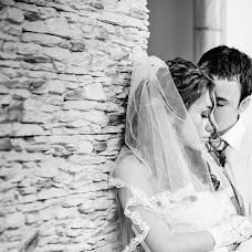 Wedding photographer Aleksey Rumyancev (arts). Photo of 21.08.2013