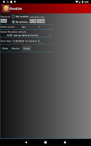 BoPlanets-Plus screenshot 18
