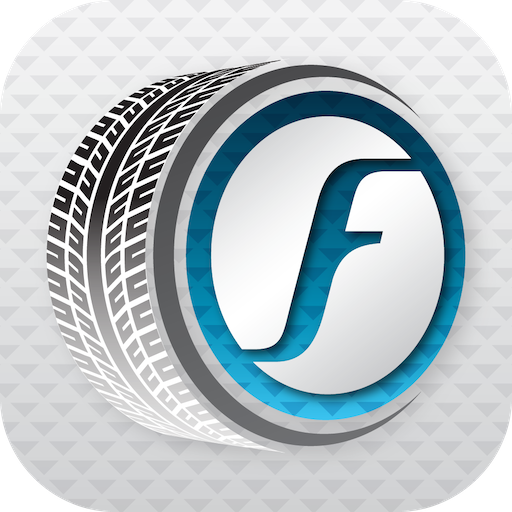 FOBO Tire - Apps on Google Play