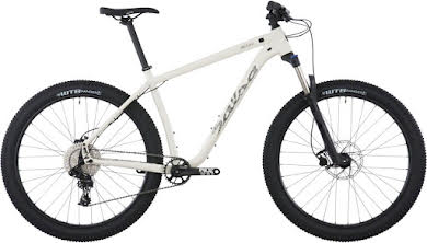 Salsa 2018 Timberjack NX1 27.5+ Mountain Bike alternate image 0