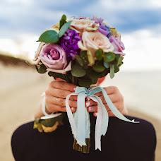 Wedding photographer Danila Pasyuta (PasyutaFOTO). Photo of 01.06.2018