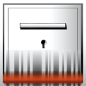 Card Locker icon