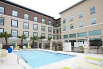 Holiday Inn Express and Suites Houston NW Hwy 290 Cypress