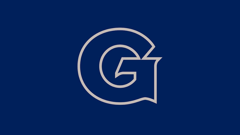 Watch Georgetown Hoyas men's basketball live