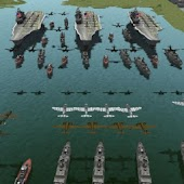 World War II: Pacific American Vs Japan Wars Android APK Download Free By Ladik Apps & Games