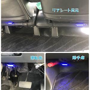 Nボックスカスタム JF2 25年式 G Lパッケージ 4WDのカスタム事例画像 ちーめろさんの2018年11月03日18:25の投稿