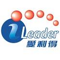 永豐金證券《iLeader》 icon
