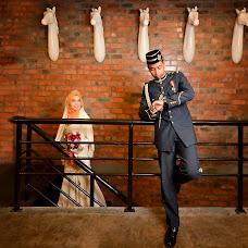 Wedding photographer Mohammad khairizal afend Mohammad azizi (khai9000). Photo of 19.09.2017