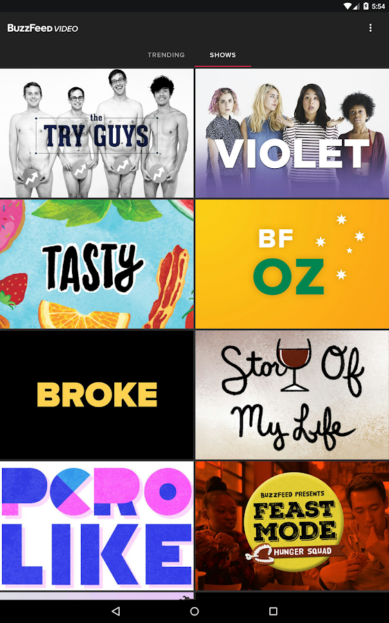 games to play when bored buzzfeed