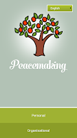 Screenshot of Peacemaking