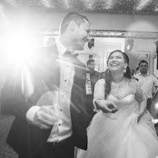 Wedding photographer Marius Dobrescu (mariusdobrescu). Photo of 06.03.2015