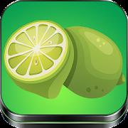 Adelgaza con el Limón