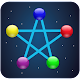 Connect Dots 1.3