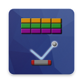 Arkanoid Collection Free