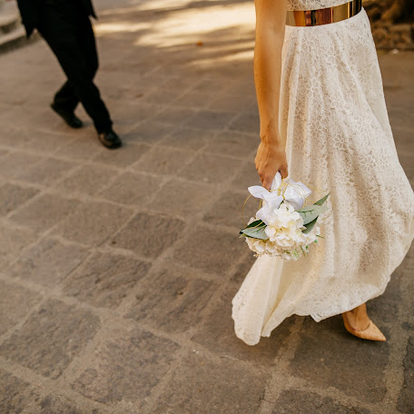 Wedding photographer Sergio Placido torres (sergioplacido). Photo of 04.11.2017