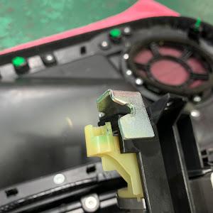 NISSAN GT-R R35のカスタム事例画像 れいやさんの2020年11月19日20:02の投稿