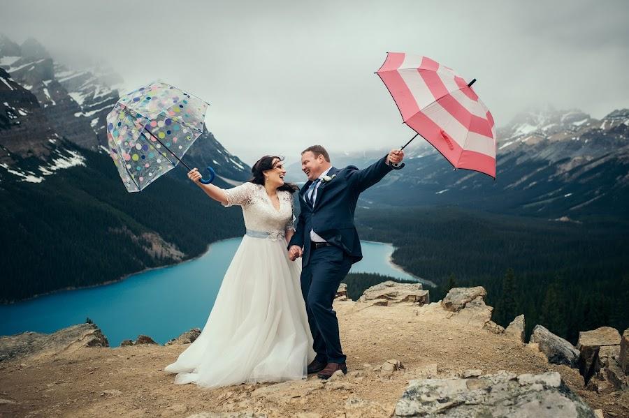 Wedding photographer Marcin Karpowicz (bdfkphotography). Photo of 04.07.2018