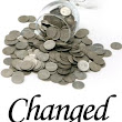 Changed by Alicia Kline (Book Excerpt & Giveaway!)