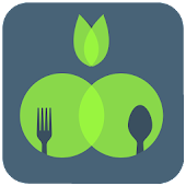 RealFood - find healthy places