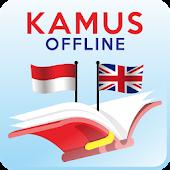 Unduh Kamus Offline Lengkap Gratis