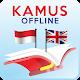 Kamus Offline Lengkap Download on Windows