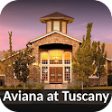 Aviana at Tuscany