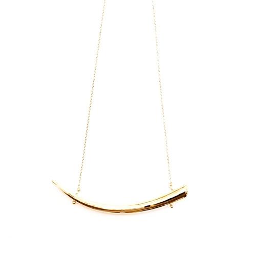 bisjoux_tusk_necklace_3.jpg