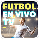 Watch Soccer Live tv Free in Spanish Guide icon