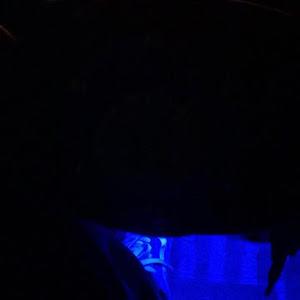チェイサー JZX100 ツアラーVのカスタム事例画像 だいきJZX100@team4715さんの2020年01月20日10:54の投稿