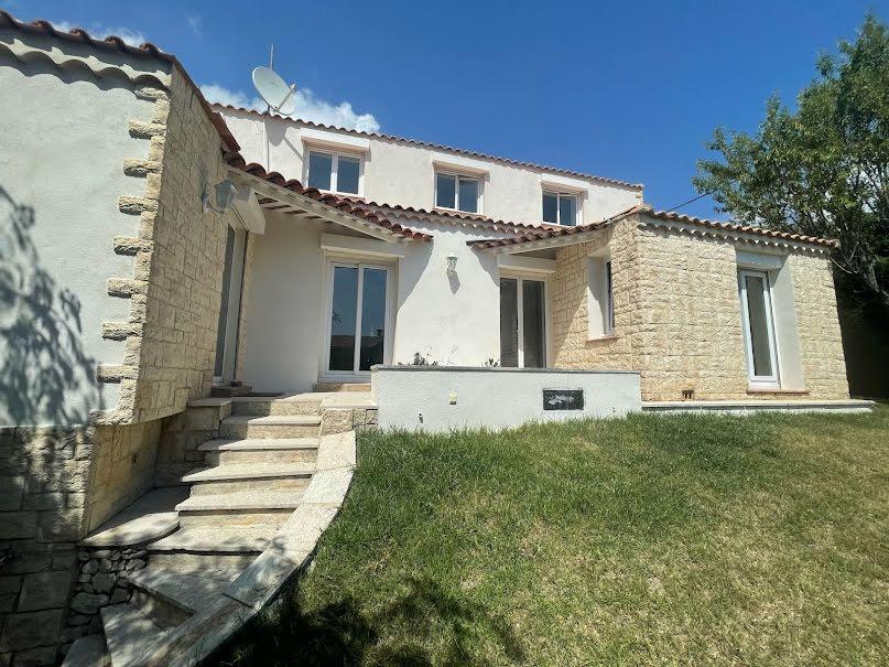 Vente maison 6 pièces 170 m² à Peille (06440), 1 250 000 €
