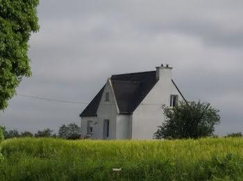 maison à Quintin (22)