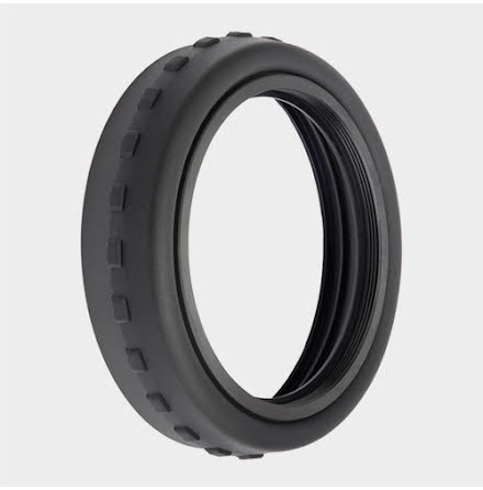 Bellows Ring (Donut) 150-114mm
