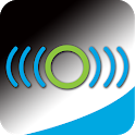 CS Customizer icon