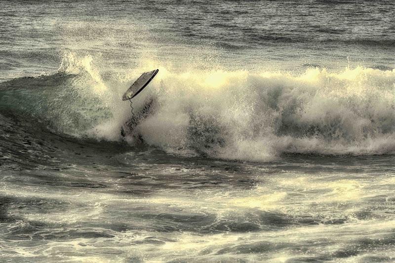 surf di antonioromei