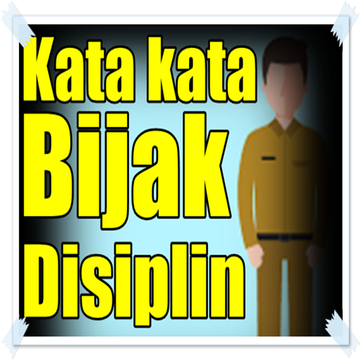 Kata Kata Bijak Disiplin Terlengkap Dan Akurat Google Play