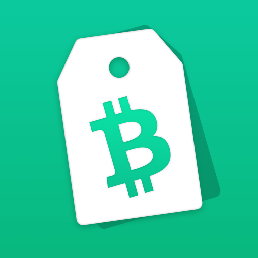 helyi bitcoin regiszter