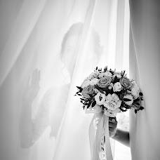Wedding photographer Elena Raevskaya (leonflo). Photo of 25.01.2018