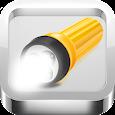 플래쉬 종결자 icon