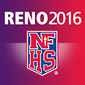 NFHS Summer Meeting 2016