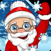 Tải 24 days until Christmas miễn phí