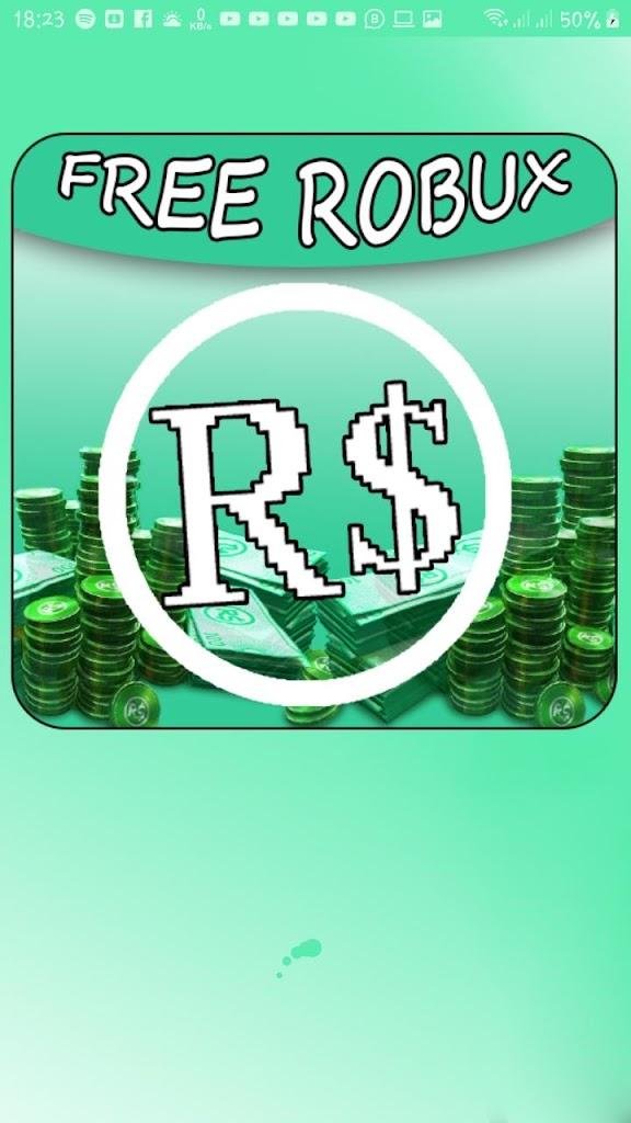 Robux To Dollar Calculator لم يسبق له مثيل الصور Tier3 Xyz