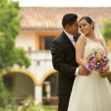 Wedding photographer Alberto Sanchez (albertosanchez2). Photo of 16.06.2015